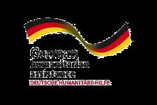 logo-auswaertiges-amt-humanitaere-hilfe-1039-693-60-1-1411829921335